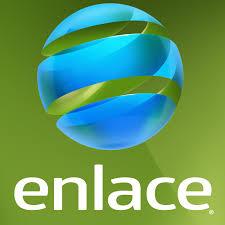 enlace old logo